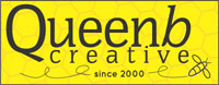 Queenb Creative, LLC